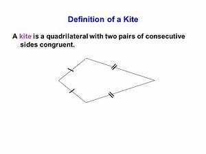 6.5 Trapezoids and Kites. - ppt video online download