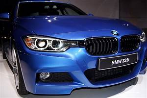 Bmw Serie 3 Forum : bmw 3 series and 4 series forum f30 f32 f30post view single post bmw f30 3 series m ~ Gottalentnigeria.com Avis de Voitures