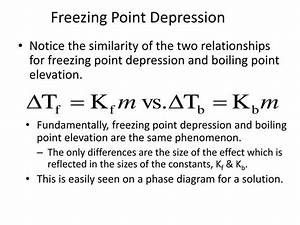Ppt - Molality And Mole Fraction Powerpoint Presentation