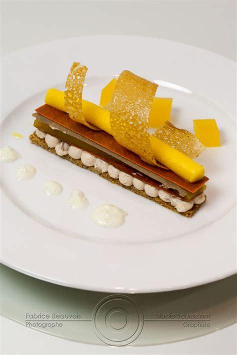dessert a l assiette 1000 id 233 es sur le th 232 me desserts 192 l assiette sur chef p 226 tissier viennoiseries et