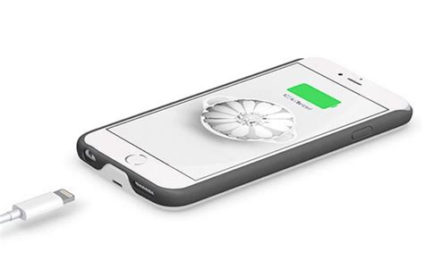 iphone storage expansion kuke memory expansion and battery for iphone