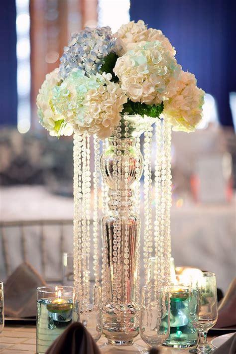 great+gatsby+wedding+theme+centerpieces Great Gatsby