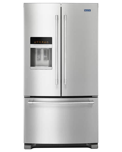 counter depth refrigerator width 35 شرکت بازرگانی refrigerator 35 inches wide شرکت بازرگانی