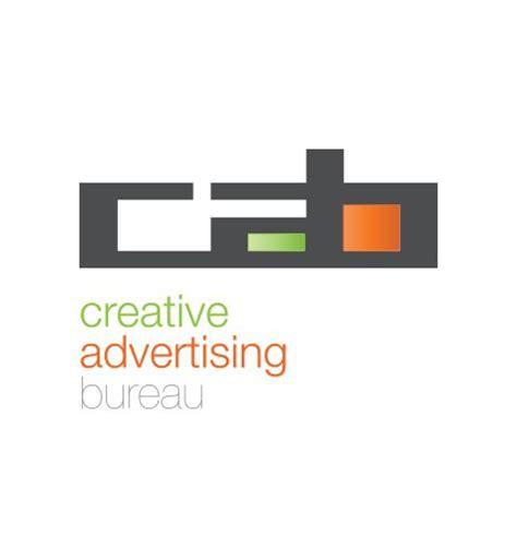 currimjee a mauritian multi business sectors