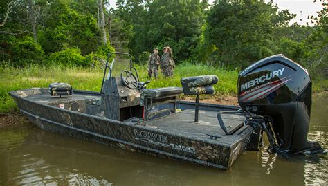 Cabelas Jon Boats For Sale by 2018 Roughneck 1860cc Jon Boat Aluminum Boats