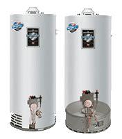 Wiring Water Heater Bradford White by Technical Support Faqs Bradford White Water Heaters