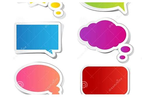 chat bubble 9 patch image download