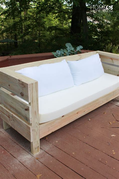 outdoor furniture build plans woodworking projects