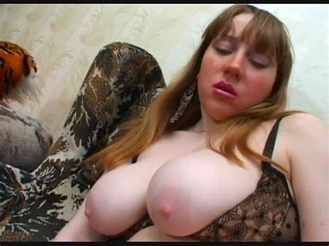 Marina Russian Busty Solo Free Busty Mobile Porn Video Af