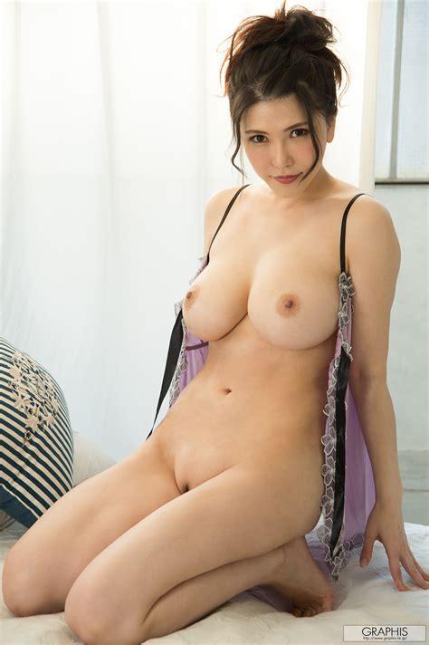 Boobs Self Pics Com Anri Okita