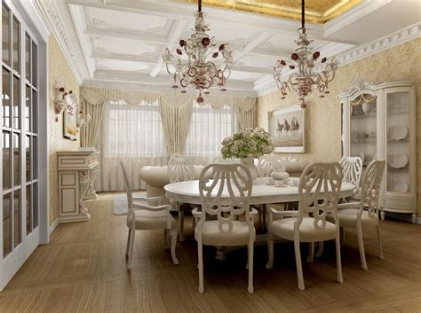 unique chandeliers dining room the dining room has a