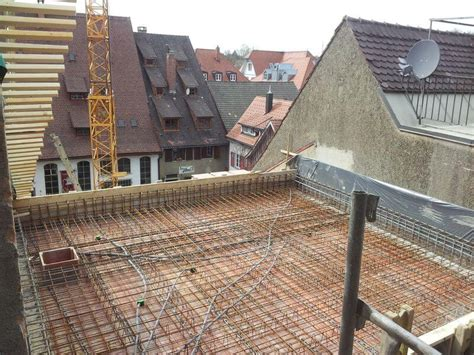 Haus Rose  Schrey & Weber Bauingenieur
