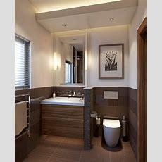 impressionnant ide couleur peinture salle de bain avec
