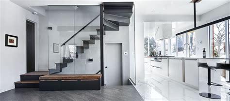 home renovation  montreal general contractor designer
