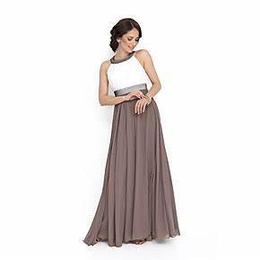 Abendkleider Rechnung : rosenheim abendkleider kaufen stylischer kleider ~ Themetempest.com Abrechnung