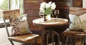 Bistrotisch Und Stühle : traditioneller bistrotisch passend f r jeden garten ~ Buech-reservation.com Haus und Dekorationen