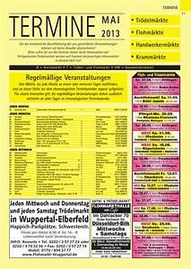 Flohmarkt Braunschweig Ikea : termine troedelmaerkte 0513 by gemi verlags gmbh issuu ~ Eleganceandgraceweddings.com Haus und Dekorationen