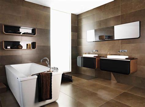 comment nettoyer une chambre d h el salle de bain comment choisir le bon carrelage pour les