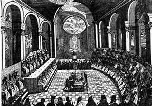 Elizabethan Catholics