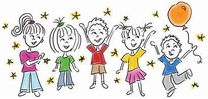 Wiggles Celebrating Children Australia Childrens