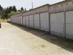 Acheter Un Garage : acheter un garage ou un box un investissement rentable ~ Medecine-chirurgie-esthetiques.com Avis de Voitures