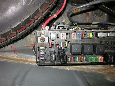 2005 Chrysler 300 Battery by Chrysler 300c Battery Draining 2a When Ignition