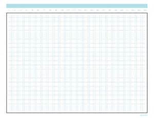 home design graph paper landscape plans free landscape design grid