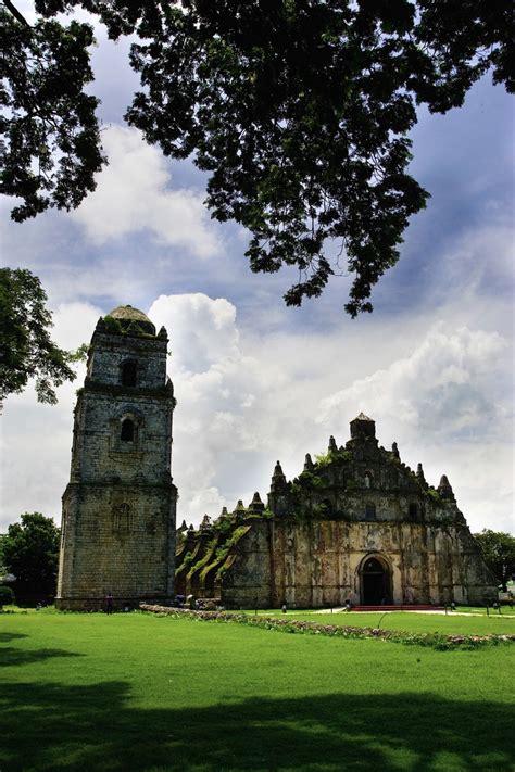 north luzon travel authentic philippines