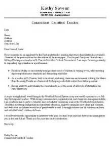 cover letter format for resume 2014 the best resume format sle resume cover letter for