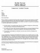 Examples Of Cover Letters For Medical Assistant Cover Letter Samples How To Make It Perfect Cover Letter Example Is Prohibited Without The Consent Of Great Cover Letter Example Cover Letter Sample Cover Letter Sample