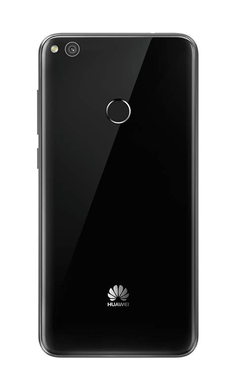 Huawei P8 Lite (2017) coming to the UK on February 1