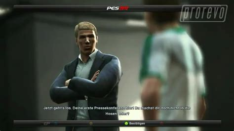 download editor become a legend pes 2013