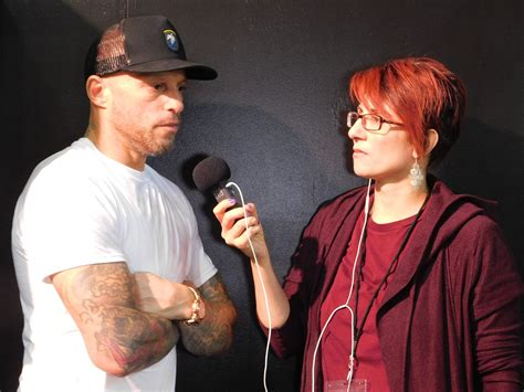 ami james interview the epic 2018 london tattoo convention scene360