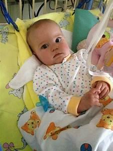 Baby Großer Kopf : wochenende in bildern 1 herz und liebe dinge die das herz ber hren ~ Orissabook.com Haus und Dekorationen