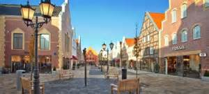designer outlet center deutschland ochtrup designer outlet mcarthurglen outlet malls