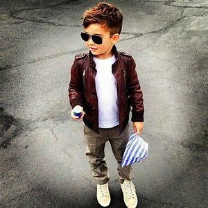 Cute Little Boy Outfit | 90 best images about toddler boy ...