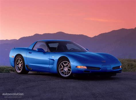 Chevrolet Corvette C5 Z06 Specs Photos 2001 2002 HD Wallpapers Download free images and photos [musssic.tk]