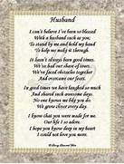 Best 25 Anniversary Quotes For Husband Ideas On Pinterest First 1st Paper Anniversary Gift For Wife Husband Pics Photos Wedding Anniversary Poems 1st Wedding Pics Photos Marriage Anniversary Quotes For Husband From