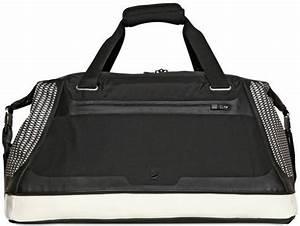 Adidas Porsche Design Gym Bag Porsche Design Sport By Adidas Bounce Water Resistant