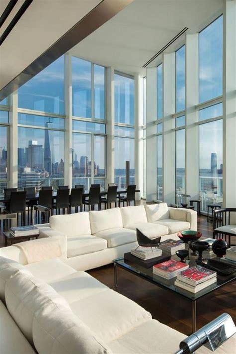 möbel loft essen l appartement atypique qui va vous inspirer en 54 photos interior design apartamentos de