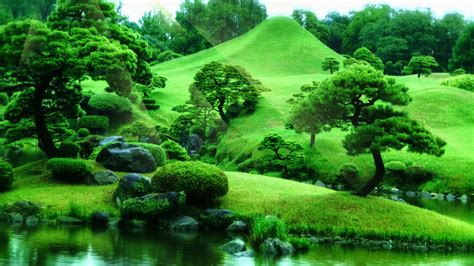 E-kuóreo: 132. Jardín Zen Ii