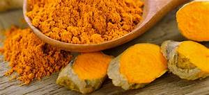 Turmeric Benefits  Uses  Dosage And Side Effects