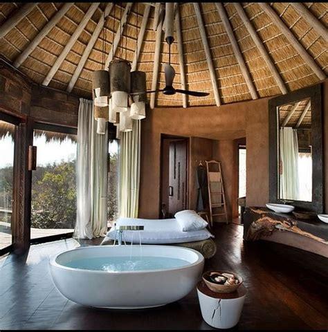 private spa boracay tropical house design
