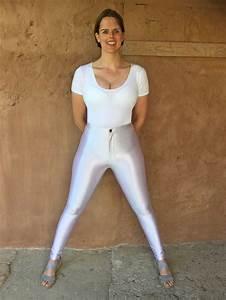 502 Best Discopants Images On Pinterest Disco Pants