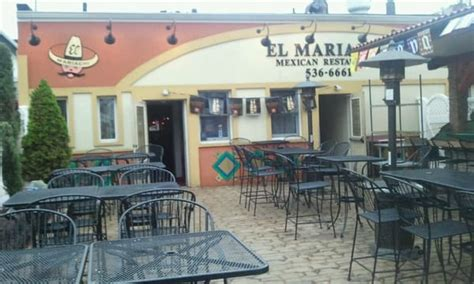 el patio rockville yelp el mariachi restaurant mexican rockville centre ny