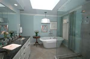 blue bathrooms cool design ideas and inspiration design