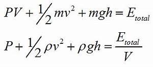 Bernoulli Kette N Berechnen : advanced tutor of sci phy chem bio sir henry ~ Themetempest.com Abrechnung