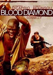 Blood Diamond movie poster (2006) Poster. Buy Blood ...