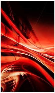 Abstract 3D, HD 3D, 4k Wallpapers, Images, Backgrounds ...