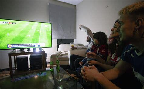 Ver partidos de hoy domingo 9 de mayo: Partidos de futbol hoy, 17 de septiembre de la Liga MX Femenil - Mediotiempo
